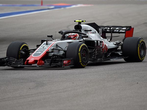 «Формула-1» в Сочи: как прошел Гран-при России