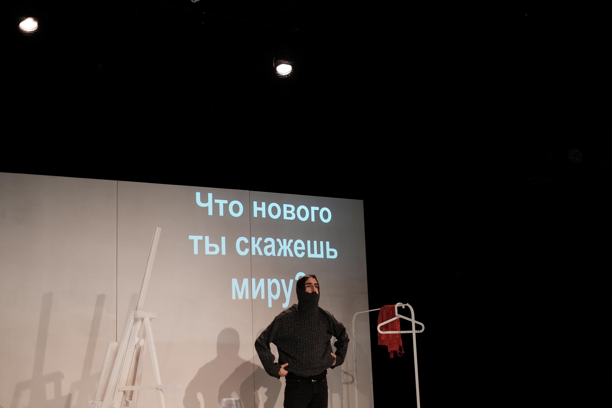 Nikolai_khizhniak-11