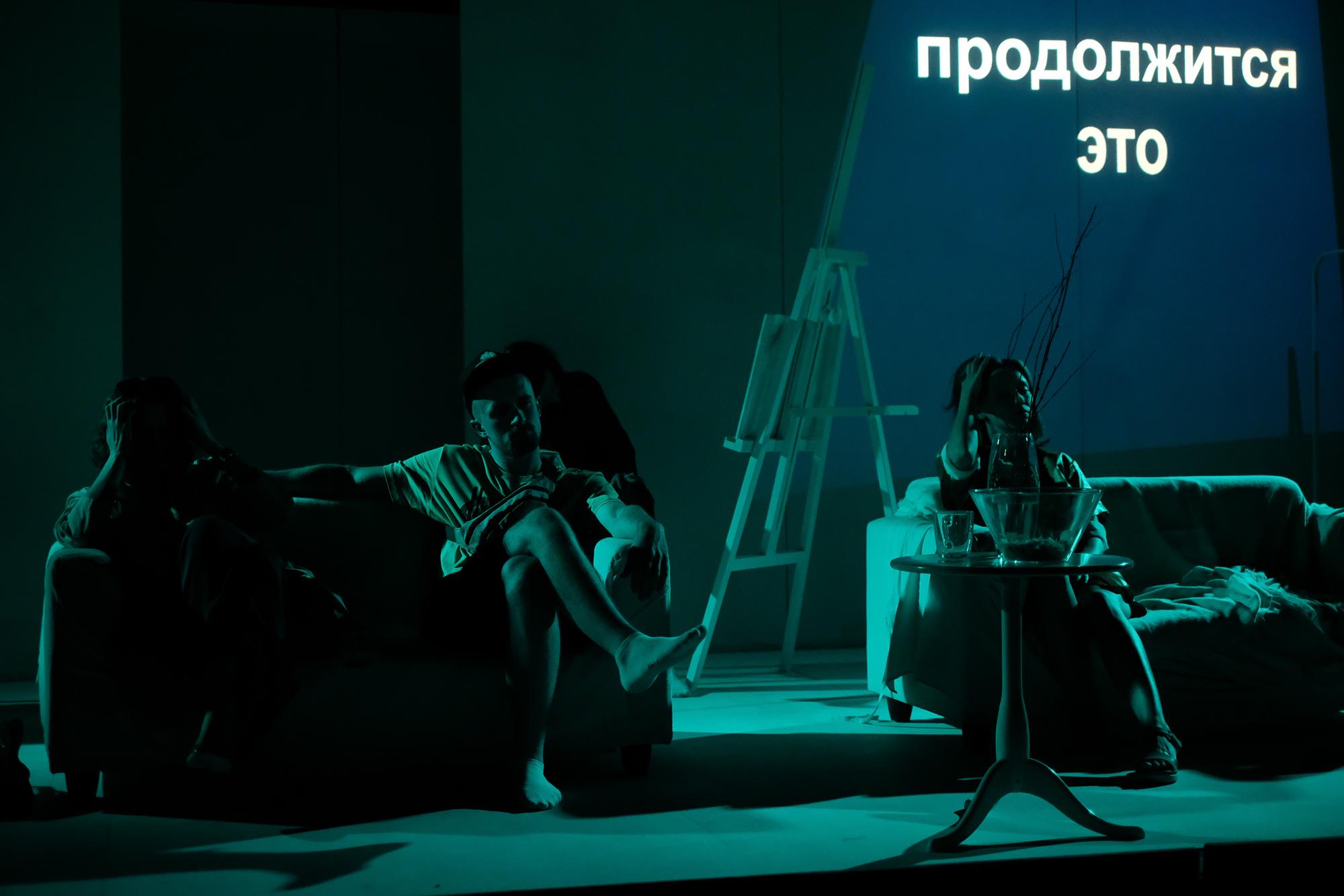 Nikolai_khizhniak-15