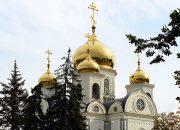 Православные христиане Кубани отметят День памяти Александра Невского