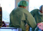 Кубанские врачи провели сто операций по извлечению тромба из артерий мозга