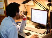 Журналисты и программисты первыми могут перейти на четырехдневную рабочую неделю