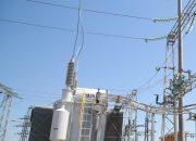 Энергетики восстанавливают энергоснабжение в Белореченске, нарушенное непогодой