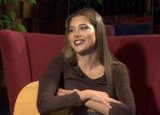 Певица Анет Сай: очень важно себя слушать