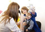 Сельские больницы Кубани приняли на работу 200 выпускников медицинских вузов
