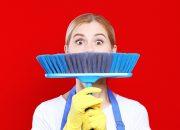 Медики доказали, что работа по дому снижает риск ранней смерти