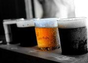 Ученые опровергли мифы о пиве
