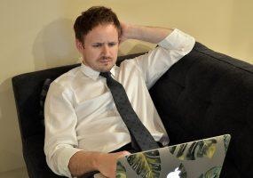 Не хватает времени? Пять советов трудоголикам — как не тащить работу домой