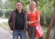 В Туапсе задержали бывшего вице-мэра Первоуральска, который год был в бегах