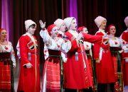 Сегодня День образования Краснодарского края