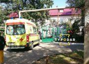 В СК сообщили подробности ЧП в детсаду Краснодара, где на детей упало дерево
