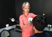 На Кубани закупили цифровое офтальмологическое оборудование для детей
