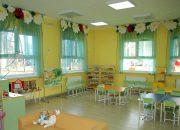 В Крымском районе до конца года появятся два детских сада