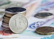 В кубанских школах начались уроки финансовой грамотности