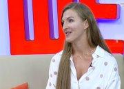 Акушер-гинеколог Лидия Федосова: мучное и сладкое вызывают старение