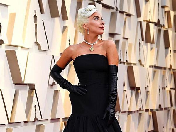 Самые стильные звезды года: Приянка Чопра, Леди Гага и другие