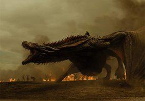 Вперед в прошлое: «Игра престолов» получила второй приквел