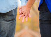 Эксперимент доказал, что любовь снижает боль
