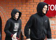 В Госдуме готовы обсудить с Кокориным и Мамаевым понижение гонораров футболистам