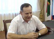 Сергей Костылев: чем больше наблюдателей — тем прозрачнее выборы