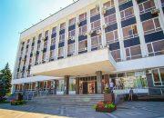 Мэрия Краснодара прокомментировала претензии УФАС по рекламе на транспорте