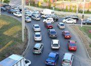 Для российских водителей хотят ввести новый налог