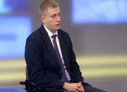 Георгий Мазунин: осенью в крае пройдут около 80 ярких событий