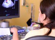 Кубань стала лидером по освещению в СМИ нацпроекта «Здравоохранение»