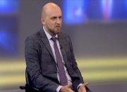 Владимир Николаев: стремительного роста цен на авторынке не будет