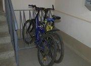 В Краснодаре задержали серийного вора велосипедов