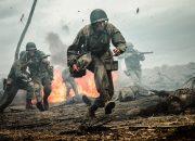 Фильмы про героев: «Чудо на Гудзоне», «Несломленный» и другие