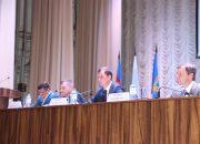 В ЗСК прокомментировали проект по восстановлению плодородия земель на Кубани