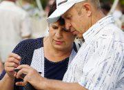 На Кубани проводят соцопрос граждан предпенсионного возраста