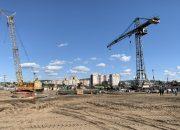 В Чите впервые за 30 лет построят новую школу по краснодарскому проекту