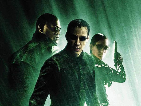 Стало известно, когда начнут снимать «Матрицу 4» и «Веном 2»