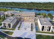 Через два года в Краснодаре появится школа-интернат для одаренных детей