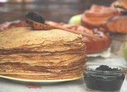 В Северском районе пройдет праздник народной еды «Веселые шкварки»