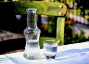 Врачи рассказали о пользе водки при остеохондрозе