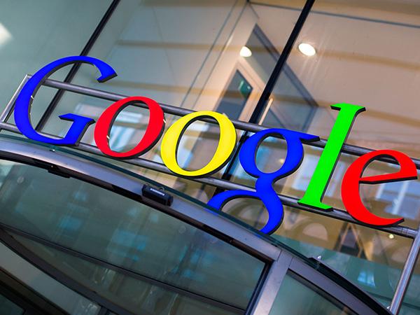 Нейросеть Google научили ставить человеку диагноз по фотографии