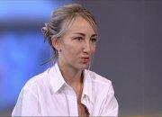 Кристина Сильченко: департамент инвестиций повышает ставки