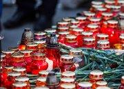 В Краснодаре в память о трагедии в Беслане собрали капсулу времени
