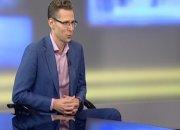 Виталий Воронов: я не вижу препятствий для приезда Илона Маска в Краснодар