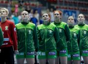 ГК «Кубань» проиграл «Ладе» в выездном матче Суперлиги