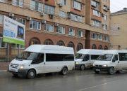 В Новороссийске уволили водителя автобуса за оскорбление инвалида