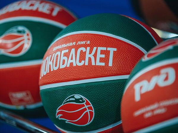 Что игроки ПБК «Локомотив-Кубань» думают о предстоящем сезоне