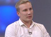 Дмитрий Мироненко: мы восстановим 17 объектов культурного наследия