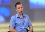 Эдуард Ткаченко: большое внимание уделяем профилактике