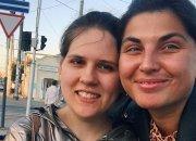 Особенная история: девушка с аутизмом стала помощником кондитера
