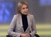 Оксана Калашникова: появляются новые формы общения с властью