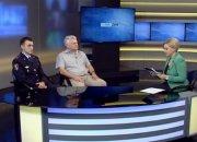 Герман Фомин: сегодня на Кубани находится более 160 тыс. охотников